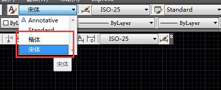 从excel中导入到CAD中的表格,是选择性粘贴的cad指令圆图片