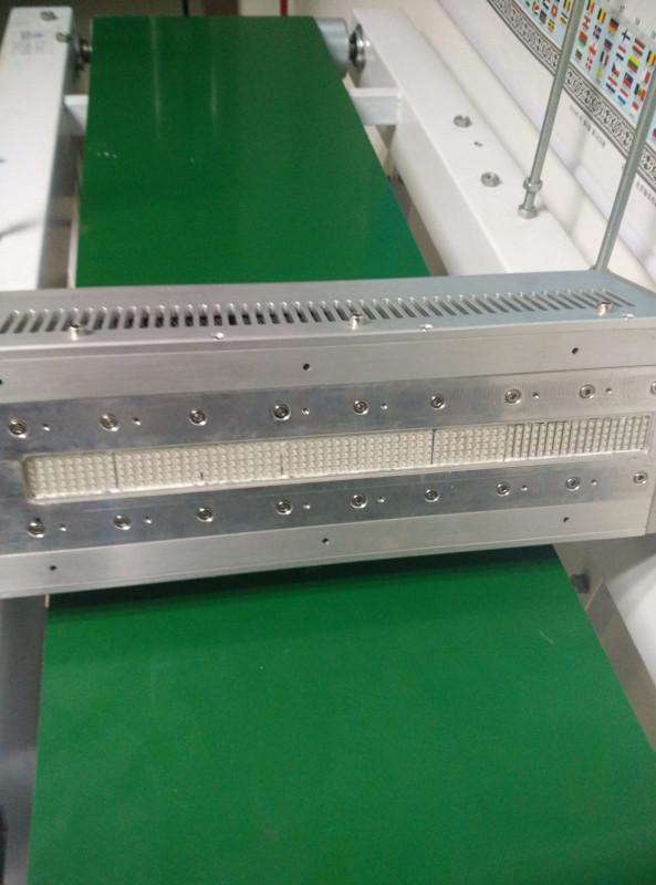 光固化设备_厂家直销瓷砖uv漆光固化设备紫外线uv灯固化机传送台式支持定做