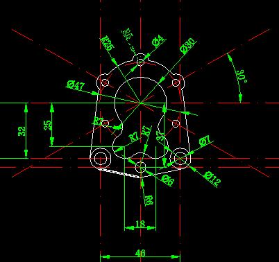 cad导出图集45张cad如何练习stl图片