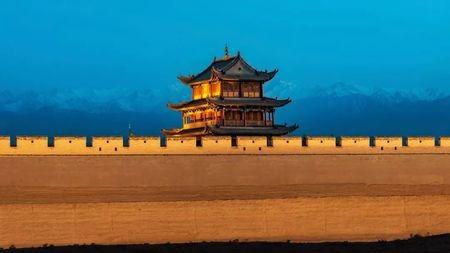 中国的大国梦想从哪里起源?的头图