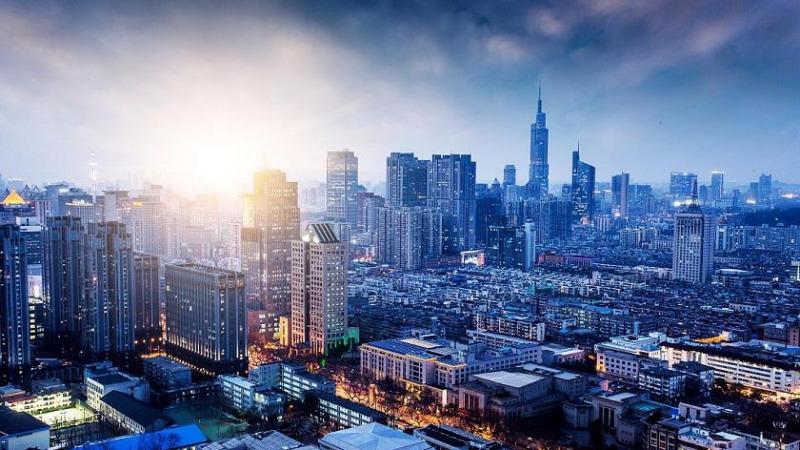 你在新一线城市住得好吗?最新2019新一线城市居住报告出炉
