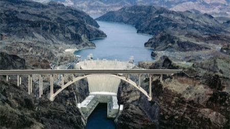 美国水电的现状是什么样的?的头图