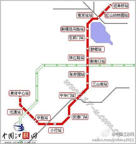 南京地铁1c�{�ޮg� �_\