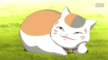 求一张猫和老鼠笑的很猥琐的汤姆猫做头像 要汤姆猫笑