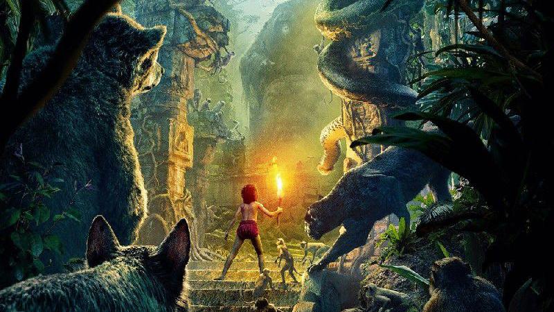 《奇幻森林》中的有趣生物知识(微剧透)图片