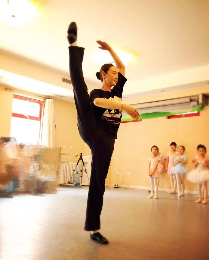 【阿拉贝斯舞蹈教室团购】_阿拉蓓丝舞蹈体验