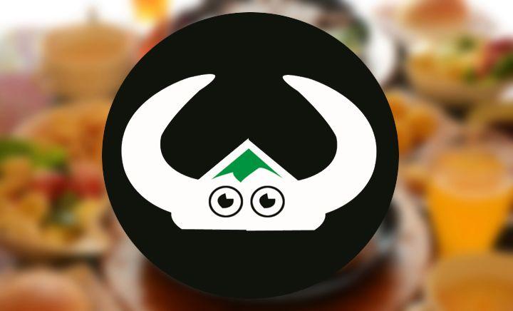 豪西缘牛排(黄金海岸店)