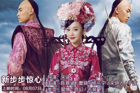 华亿国际影城团购_临朐县电影_百度糯米上海