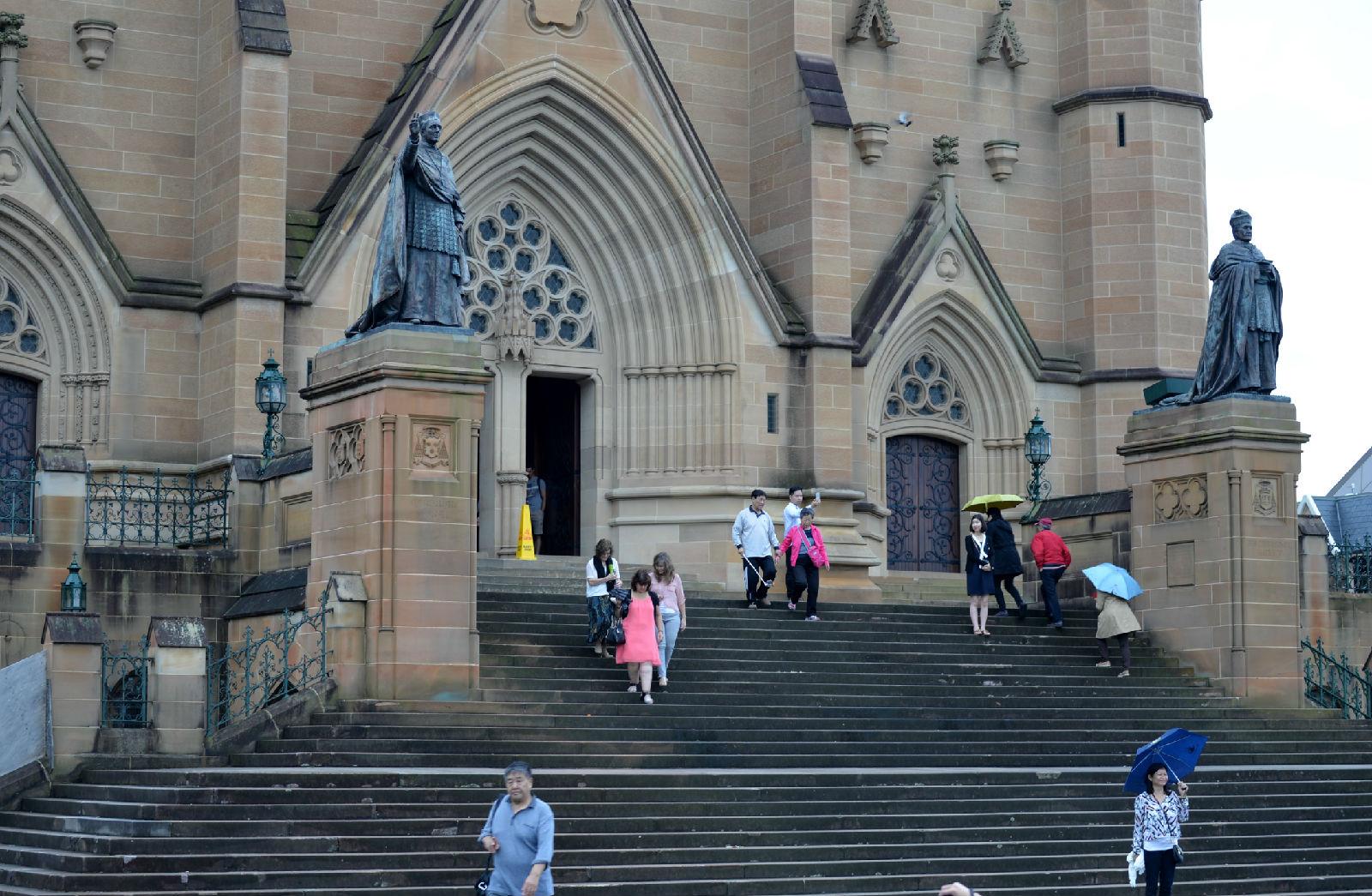 澳大利亚旅游攻略图片504