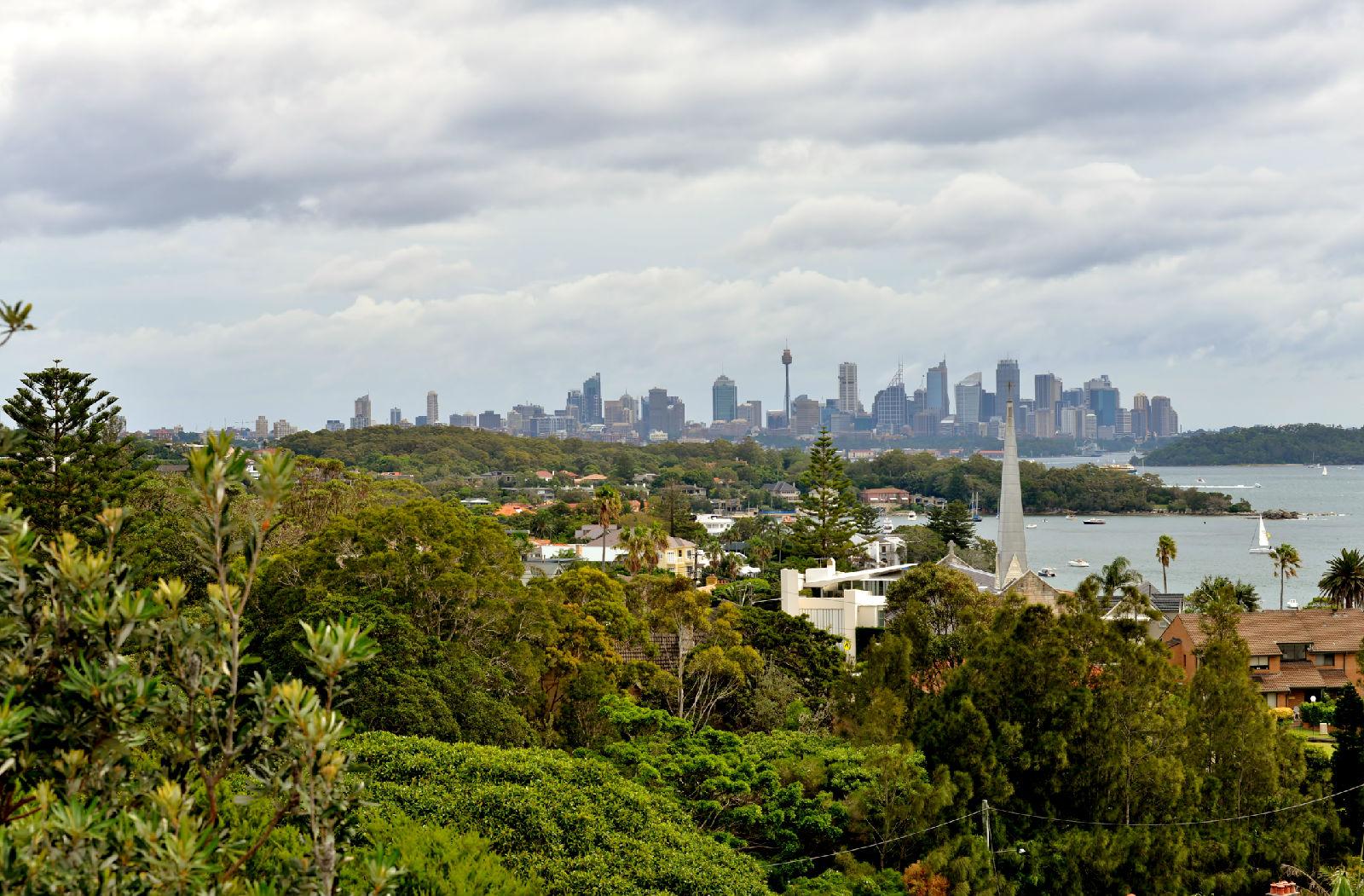 澳大利亚旅游攻略图片350