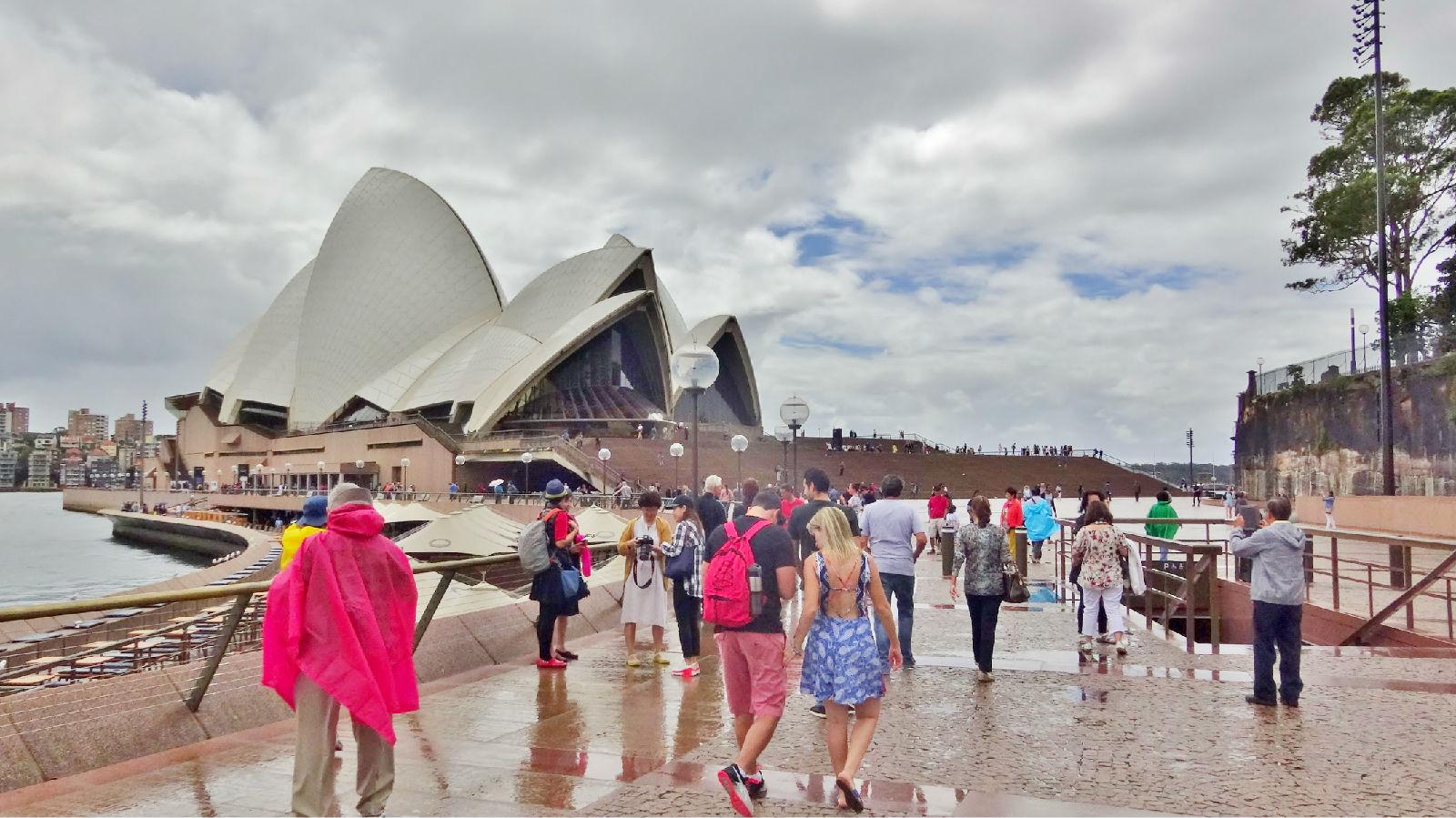 澳大利亚旅游攻略图片456