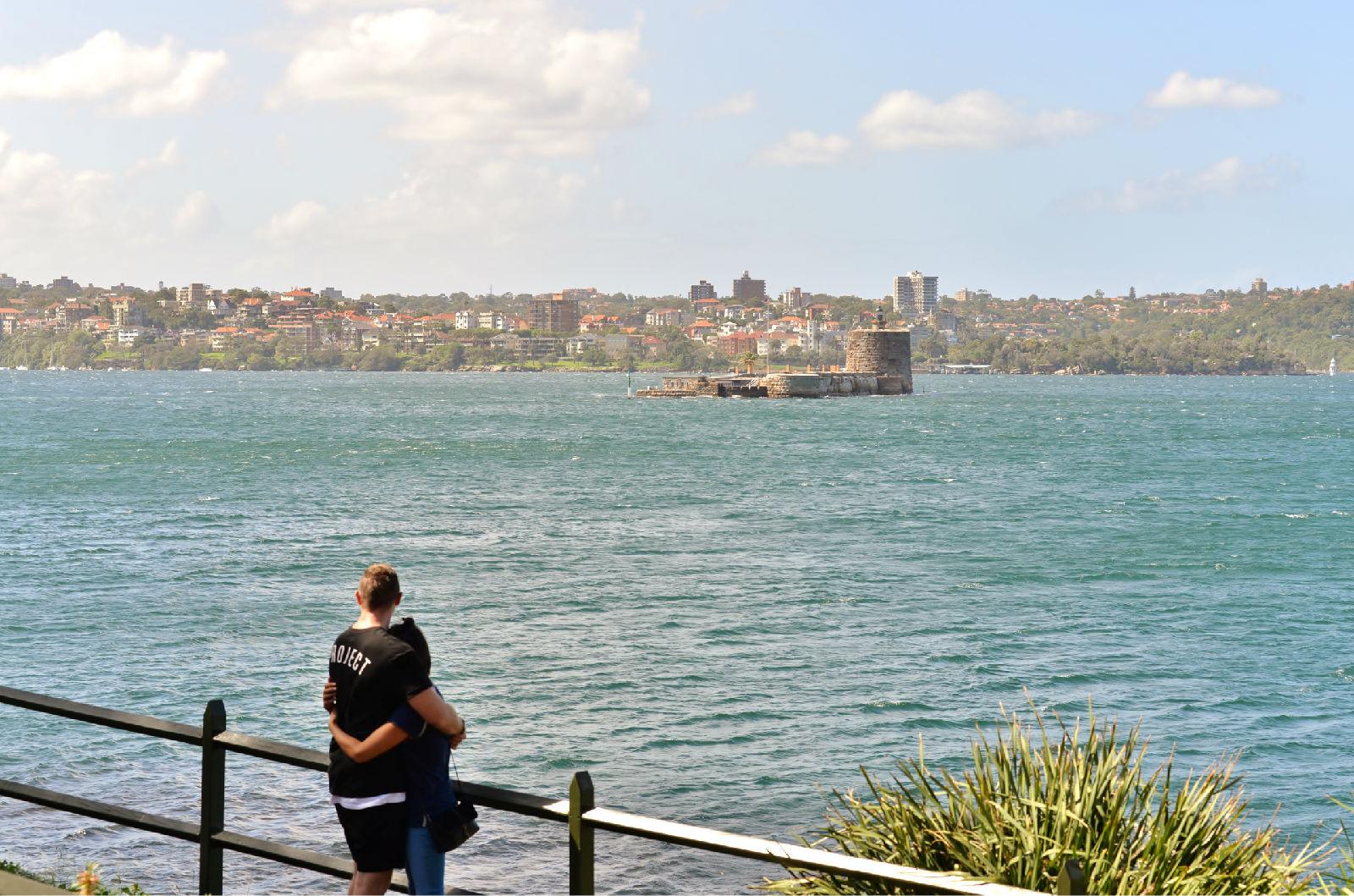 澳大利亚旅游攻略图片491