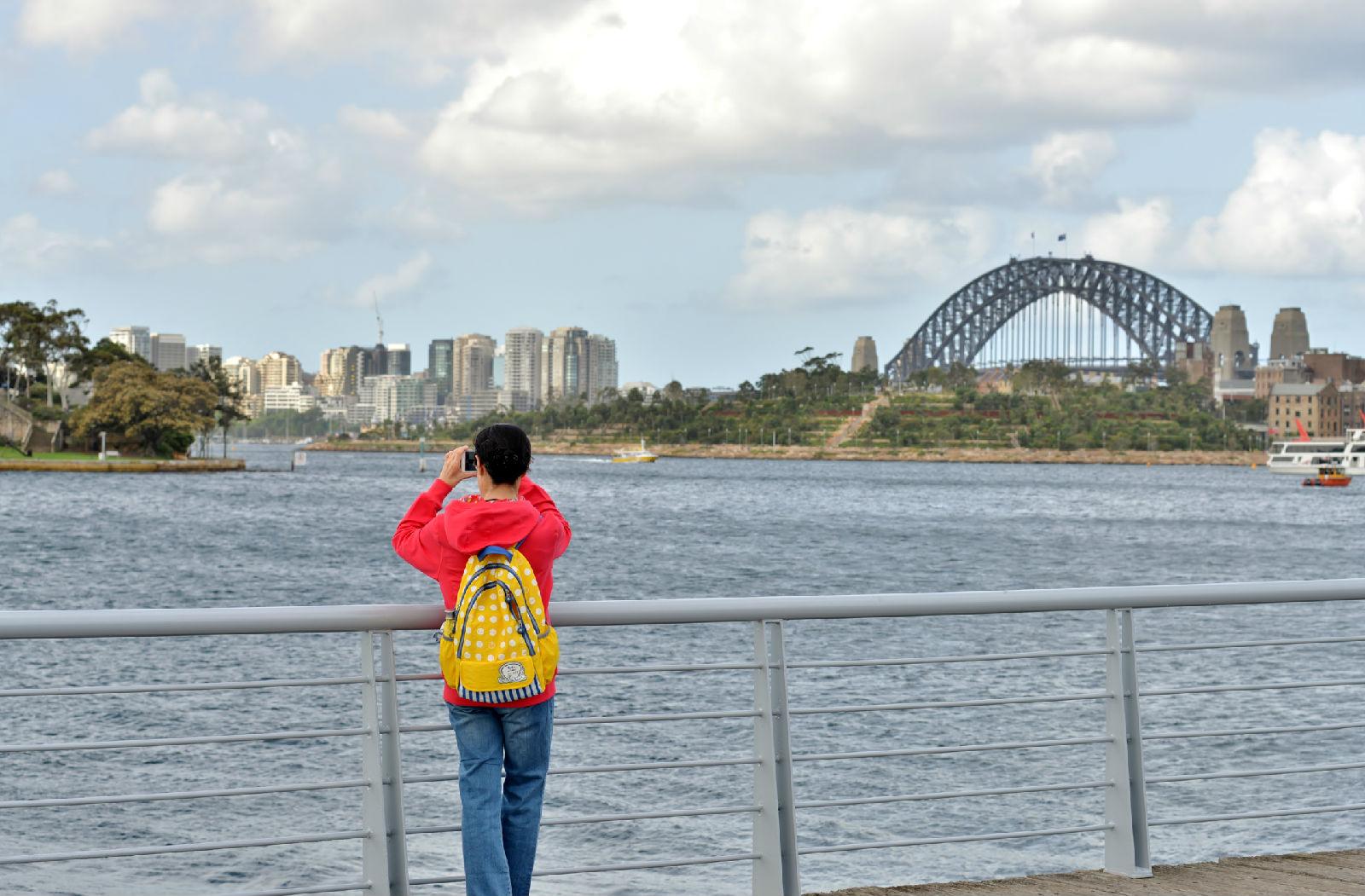 澳大利亚旅游攻略图片80
