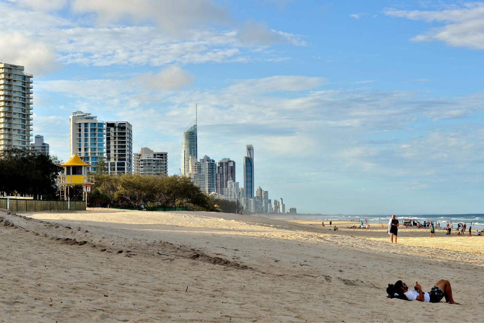 澳大利亚旅游攻略图片151
