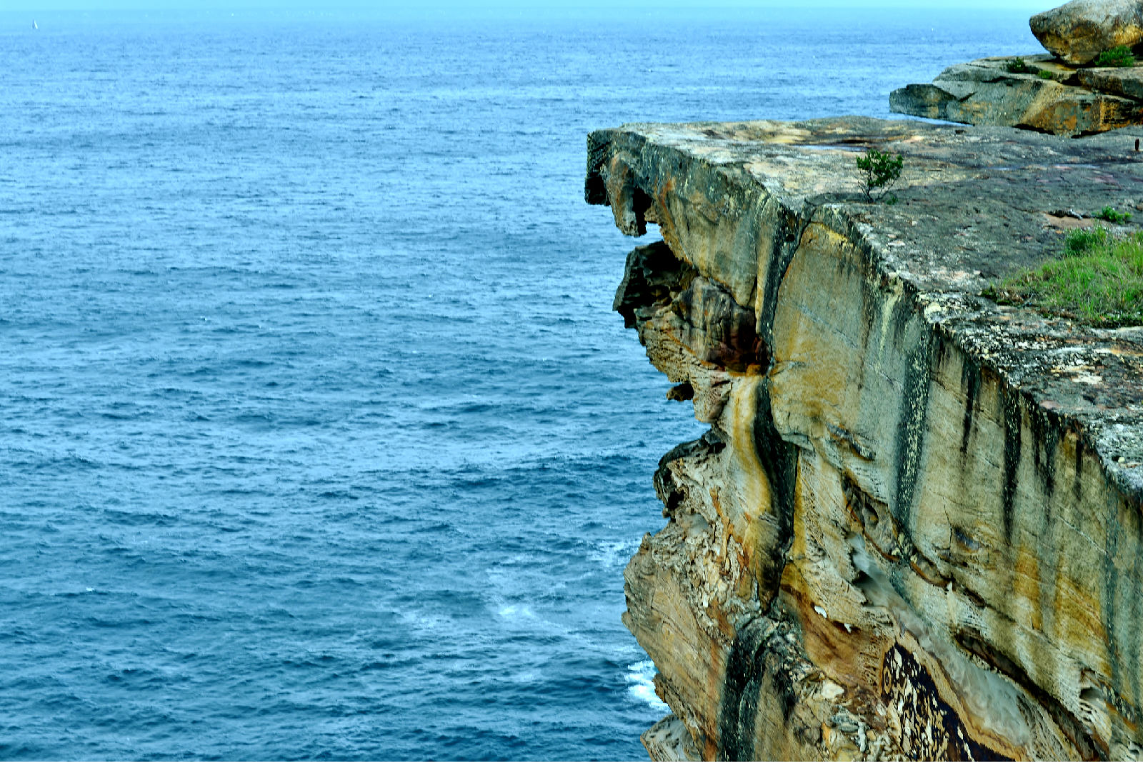 澳大利亚旅游攻略图片342