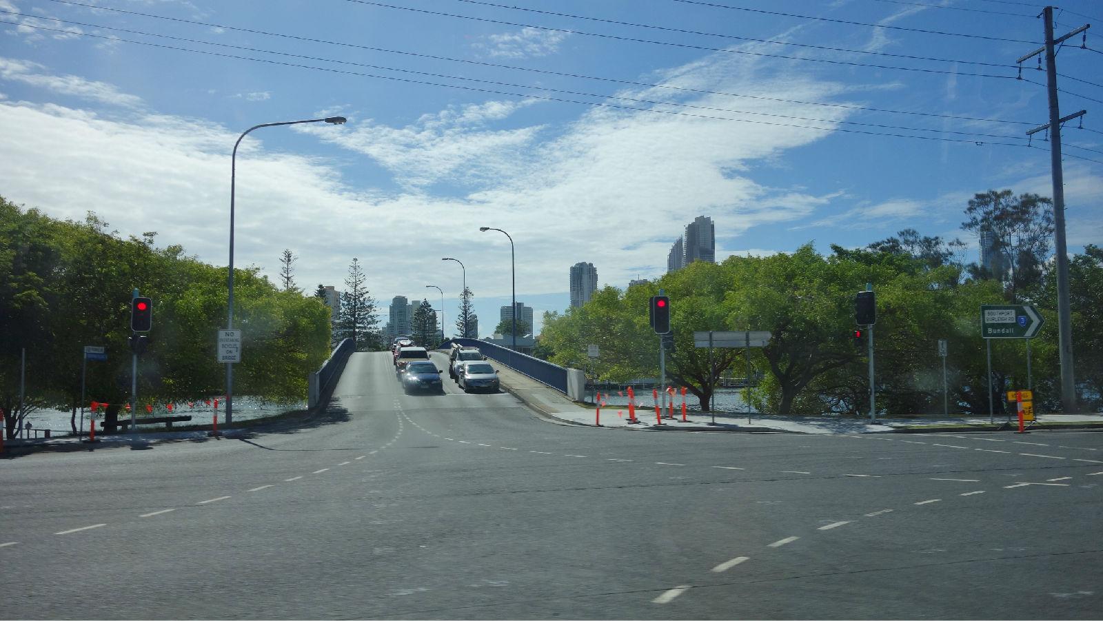 澳大利亚旅游攻略图片175