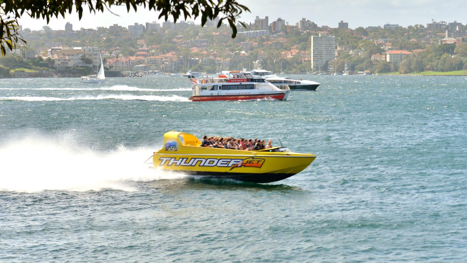 澳大利亚旅游攻略图片483
