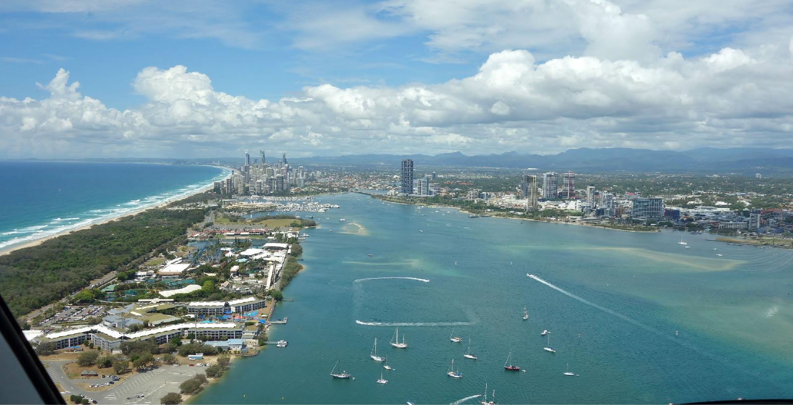 澳大利亚旅游攻略图片133