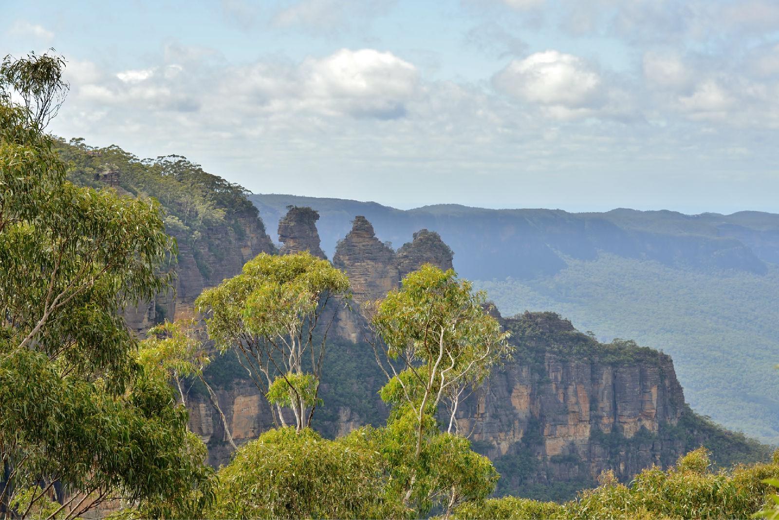 澳大利亚旅游攻略图片384