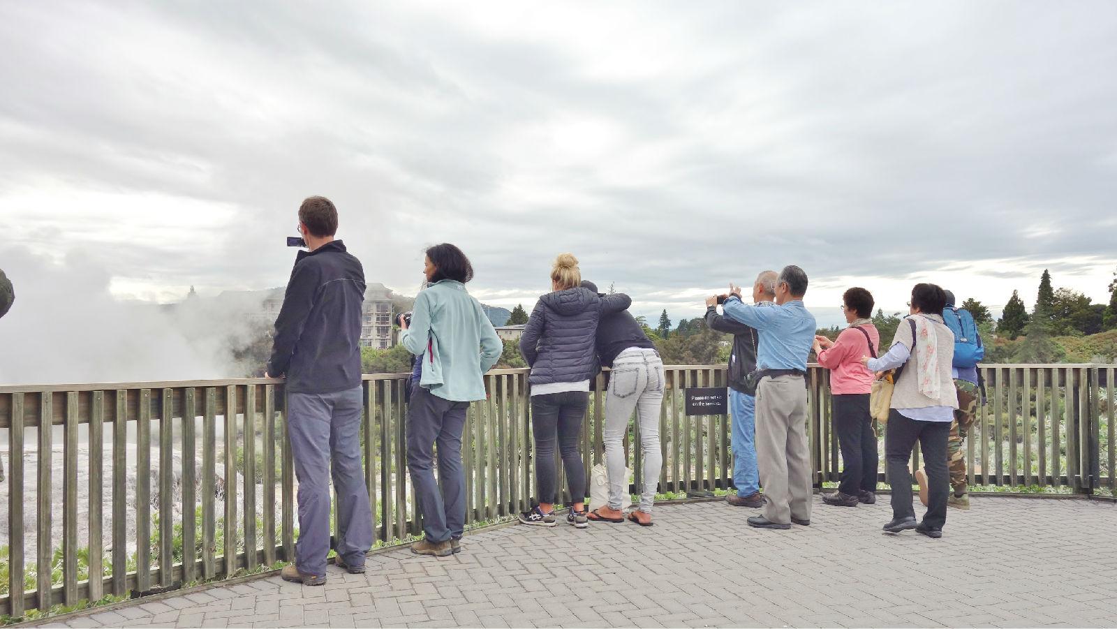 澳大利亚旅游攻略图片266