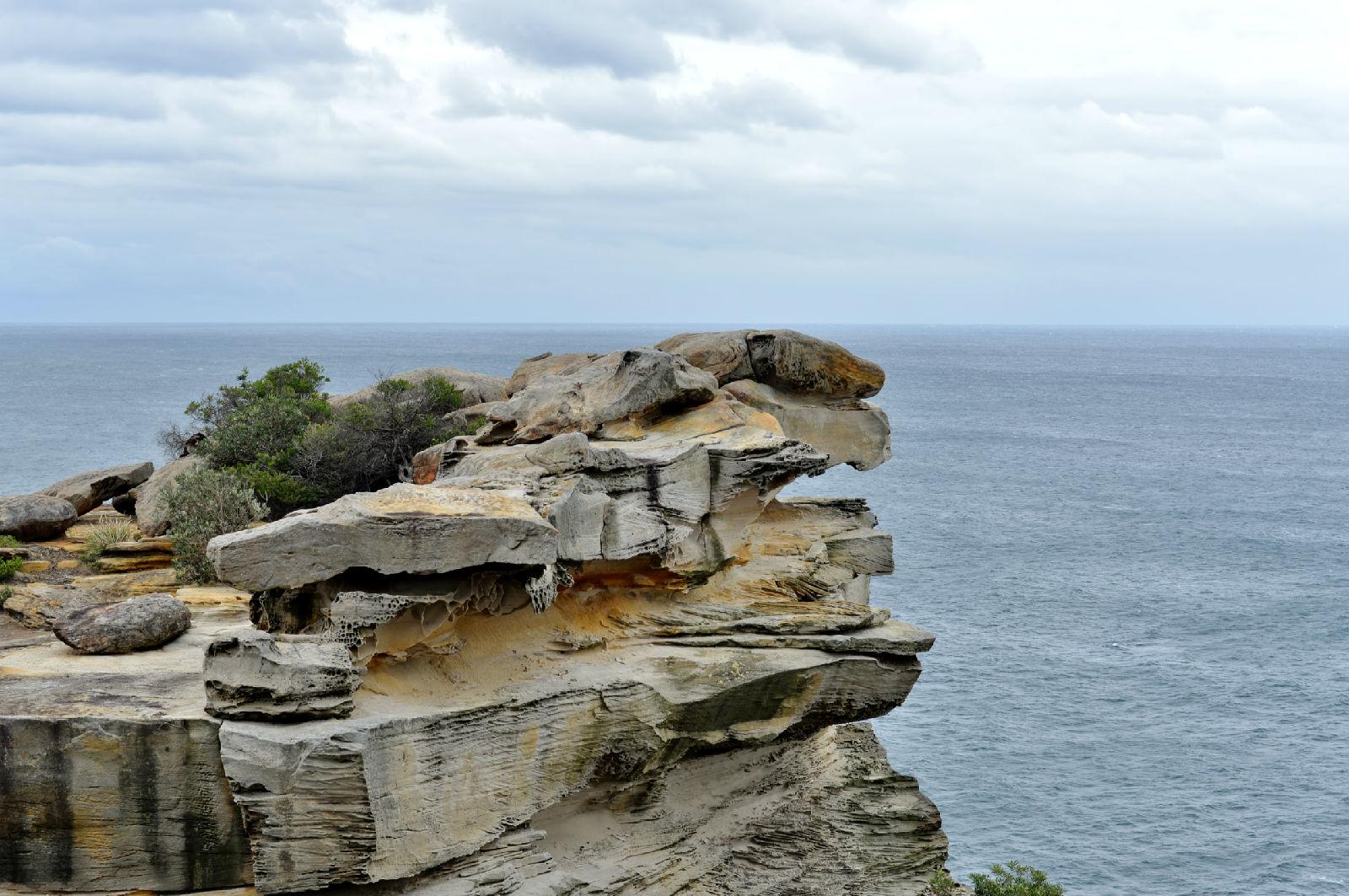 澳大利亚旅游攻略图片358