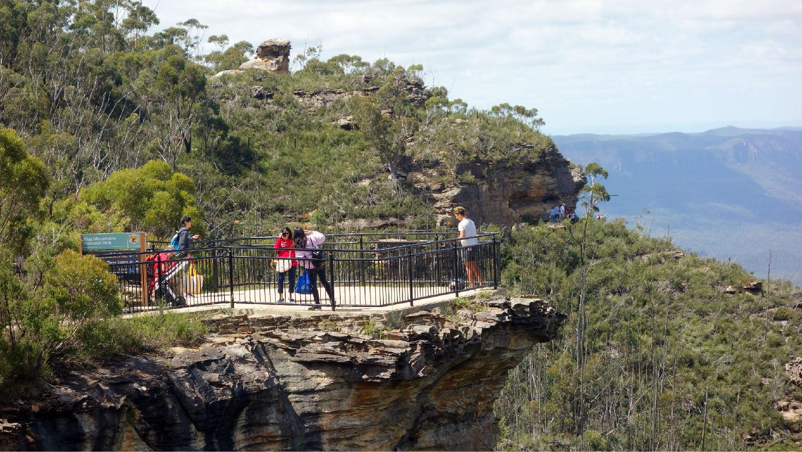 澳大利亚旅游攻略图片416