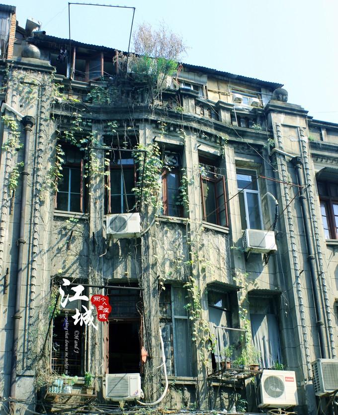 武汉旅游攻略图片45