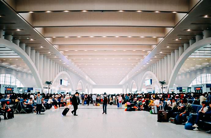 北京旅游攻略图片3
