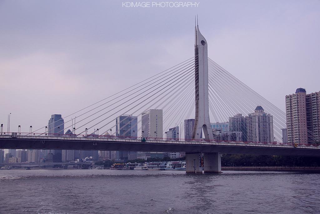 广州旅游攻略图片11
