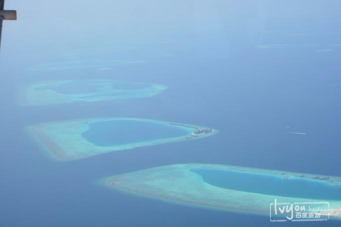 马尔代夫港丽岛旅游攻略图片14