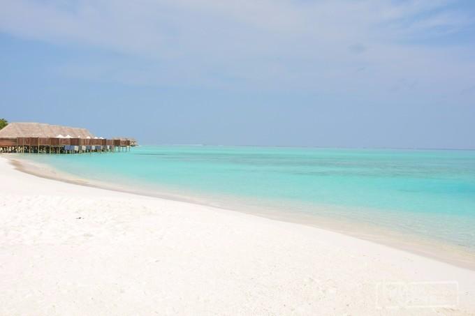 马尔代夫港丽岛旅游攻略图片40