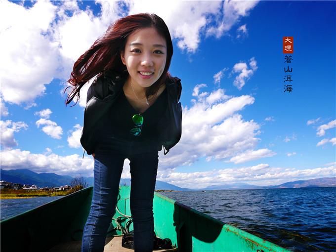 丽江旅游攻略图片36