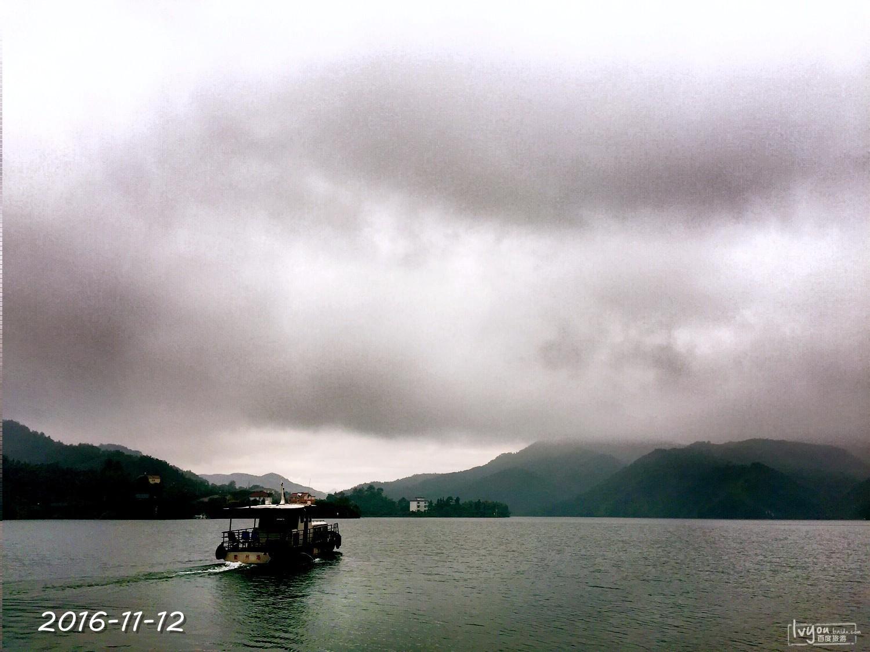 衢州旅游攻略图片90