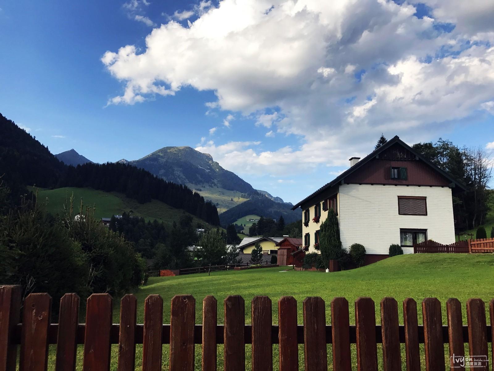德国旅游攻略图片1