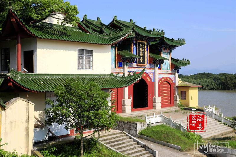 衢州旅游攻略图片14