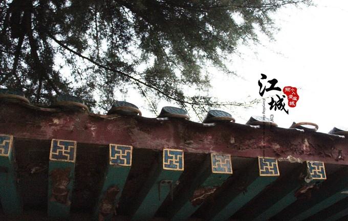 武汉旅游攻略图片90