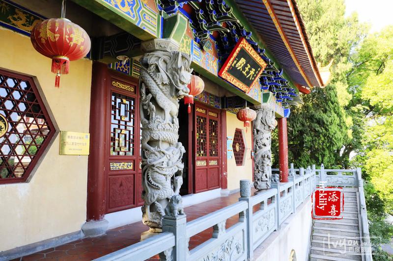 衢州旅游攻略图片20