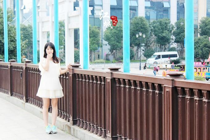 武汉旅游攻略图片233