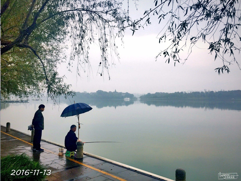 衢州旅游攻略图片134