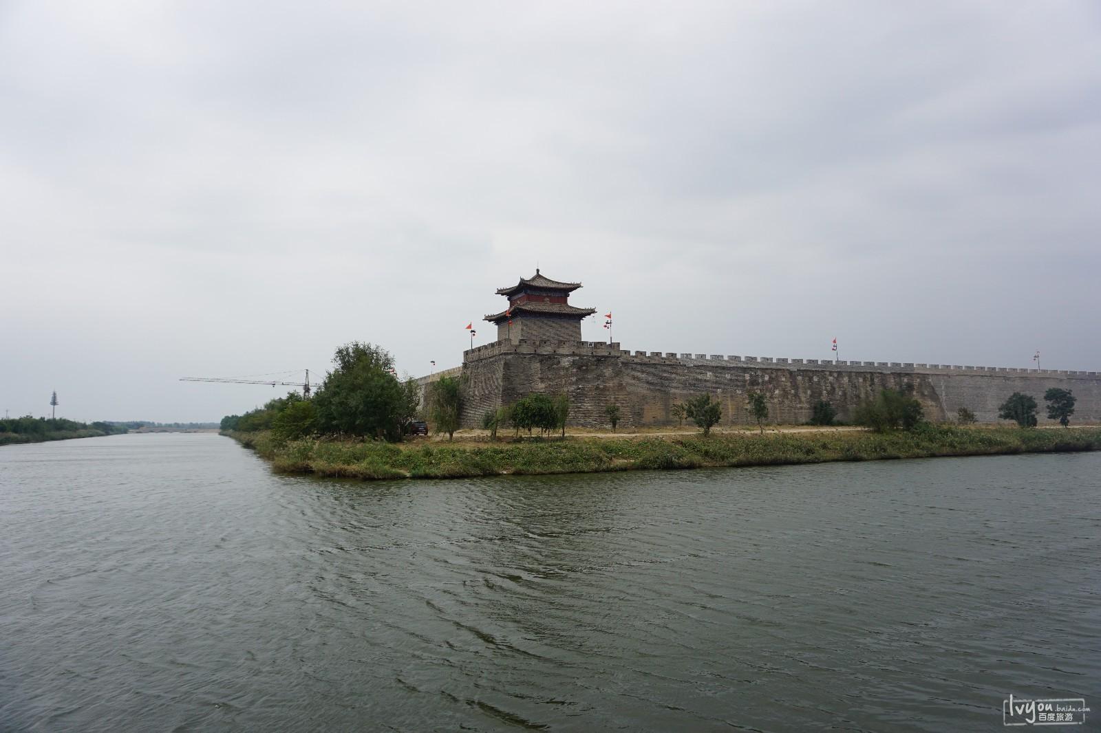京娘湖<a href=http://www.huaxiacaixun.com/Trave/ target=_blank class=infotextkey>旅游</a>攻略图片40