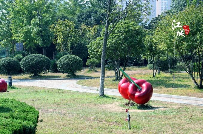 武汉旅游攻略图片248