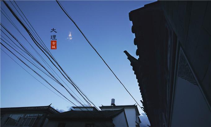 丽江旅游攻略图片13