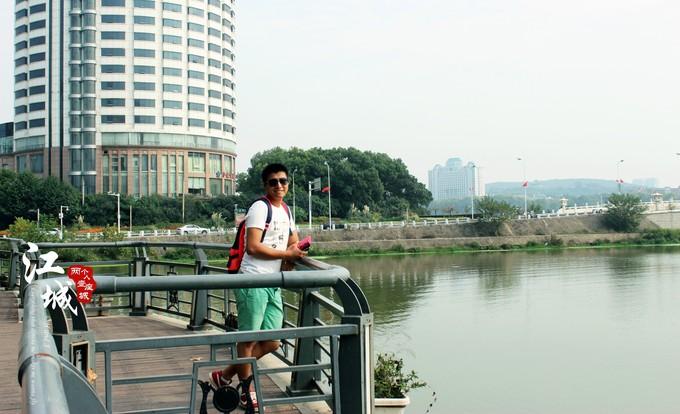 武汉旅游攻略图片230