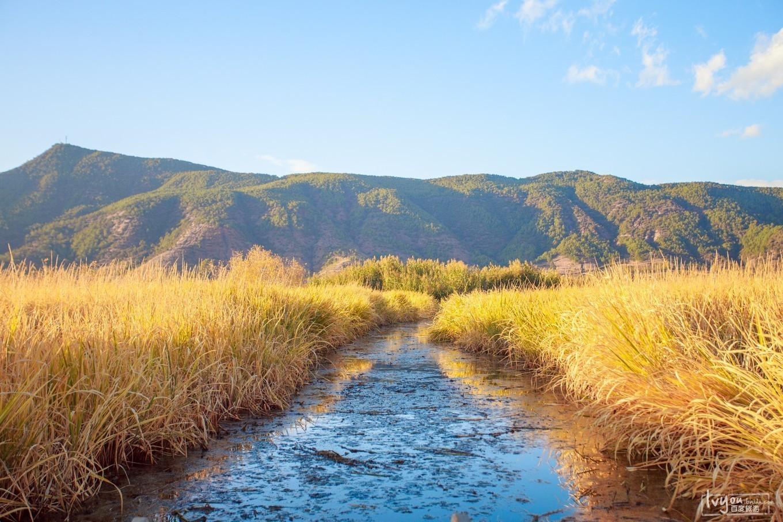 泸沽湖旅游攻略图片39
