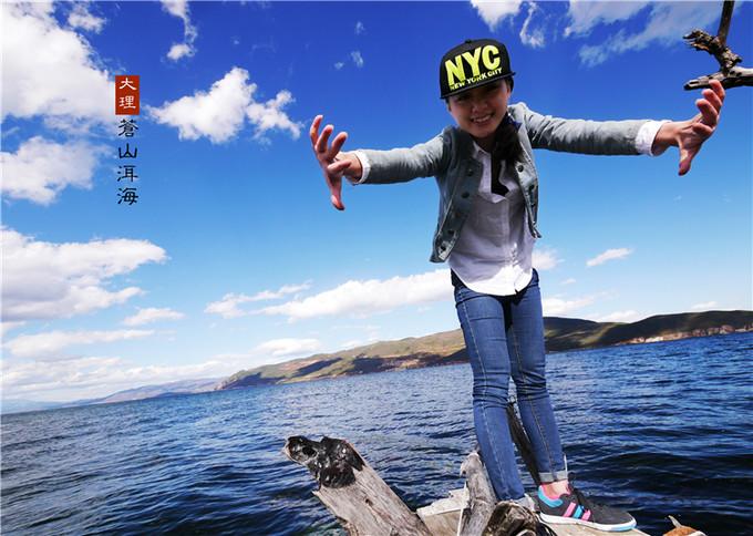 丽江旅游攻略图片38
