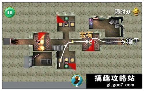 火坑的原理_火坑图片大全