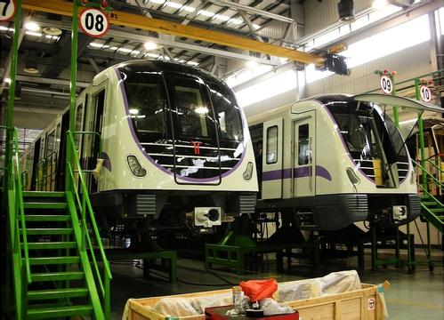 广州地铁2号线最晚一趟是几点