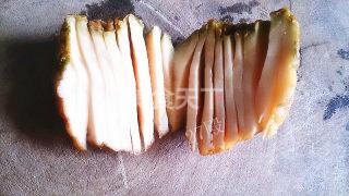 四川大头菜怎么腌制的
