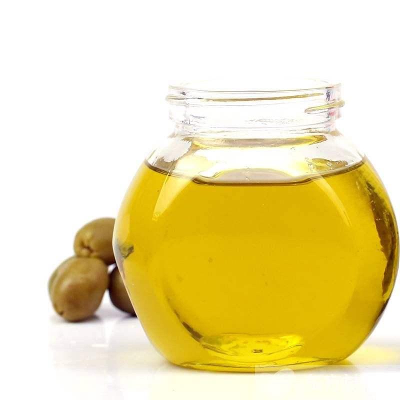 眼部精华怎么用_橄榄油有什么功效?怎么护肤?_百度知道