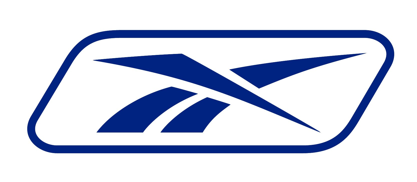 ��ۚ^��r�����_某天在天河天娱广场 见到运动品牌r字头的 logo好像是